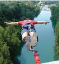 Bungee_–_jumping