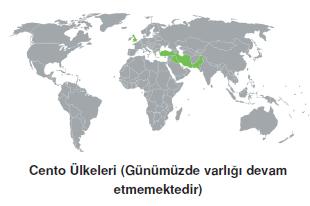 Cento_ulkeleri