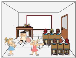 Classroom_001