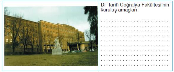 Dil_Tarih_Cografya_Fakultesi