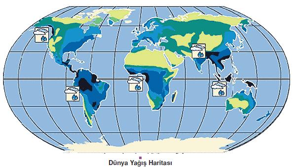Dunya_Yagis_Haritasi