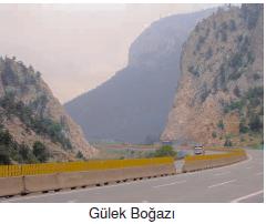 Gulek_Bogazi