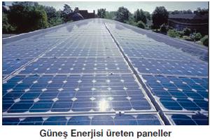 Gunesl_enerjisi_ureten_paneller