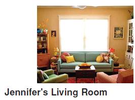 Jennifer's_Living_Room