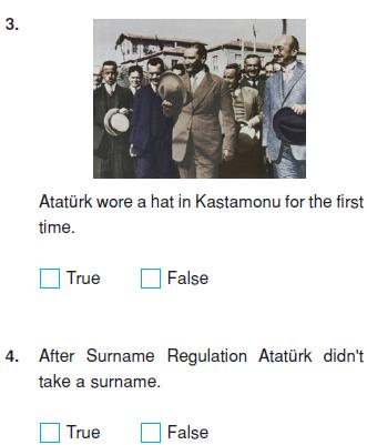 Kastamonu_