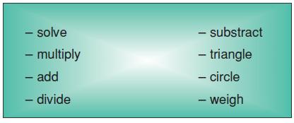Mathematical_Problems