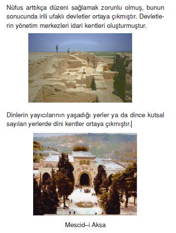 Mescid–i_Aksa