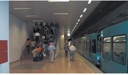 Metro_Stations