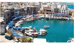 North_Cyprus