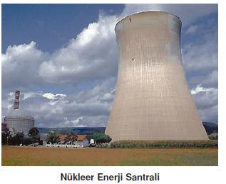 Nukleer_Enerji_Santrali