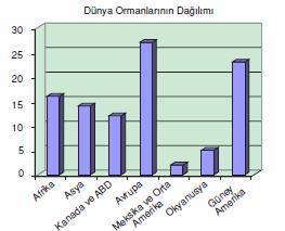 Orman_Tahribi