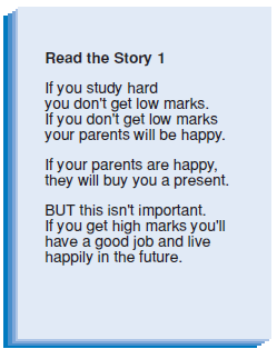 Read_the_Story_1