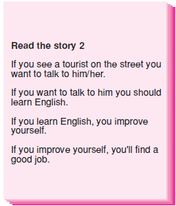 Read_the_story_2