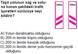 TÇ32_001
