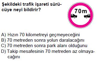 TÇ40_001