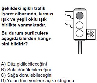 TÇ6_002