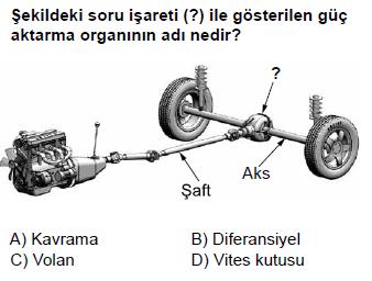 T39_003