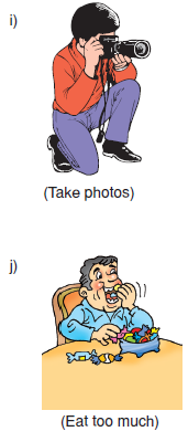 Take_photos