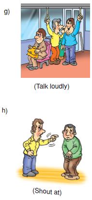 Talk_loudly