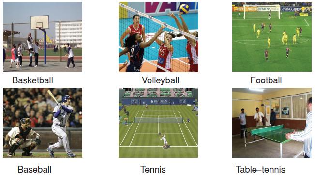 Team_Sports