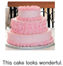 This_cake_looks_wonderful.