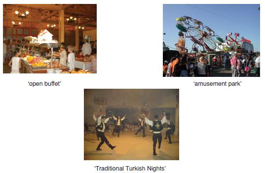 Traditional_Turkish_Nights