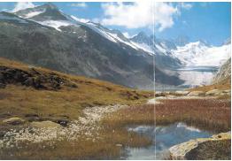 Tundra_İklimi