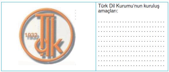 Turk_Dil_Kurumu
