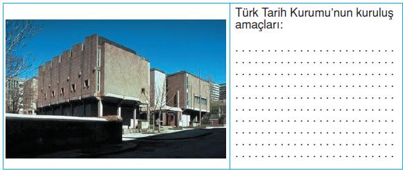 Turk_Tarih_Kurumu