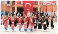 Turkish_Folk