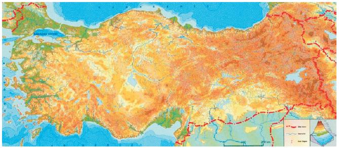 Turkiye_haritasi