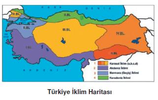 Turkiye_iklim_Haritasi