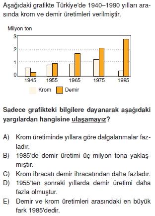 Turkiyede_Madencilik_ve_Enerji_Kaynaklari_Konu_Testi_011