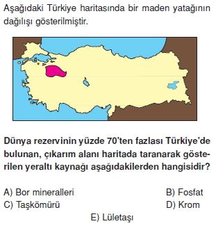 Turkiyede_Madencilik_ve_Enerji_Kaynaklari_Konu_Testi_014