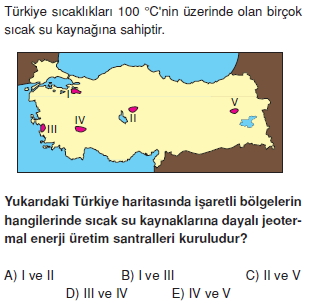Turkiyede_Madencilik_ve_Enerji_Kaynaklari_Konu_Testi_015