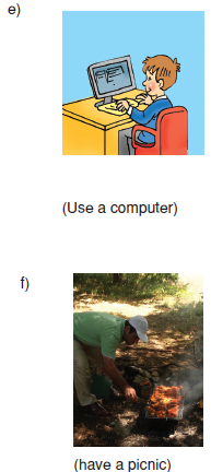 Use_a_computer