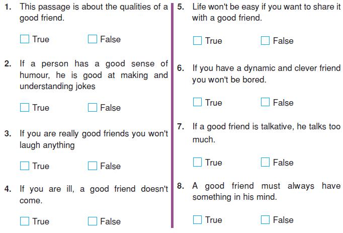WRITE_TRUE_OR_FALSE_001