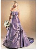 beautiful_dress