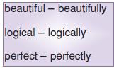 beautifully