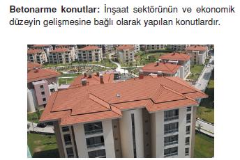 betonarme_konutlar