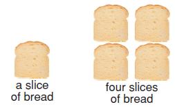 bread_001