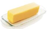 butter_001
