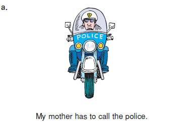 call_the_police