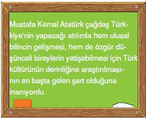 canim_atam