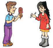 chocolate_ice-cream