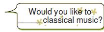 clasical_music