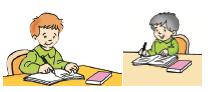 do_homework