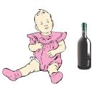 drink_wine