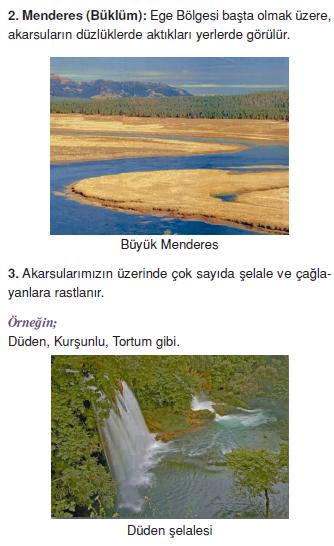 duden_selalesi