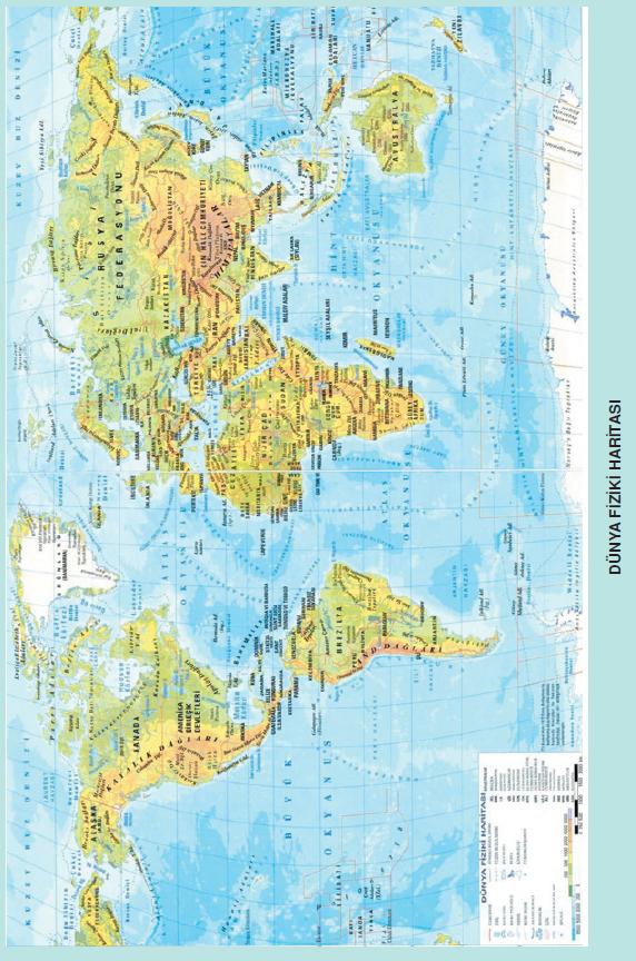 dunya_fiziki_haritasi
